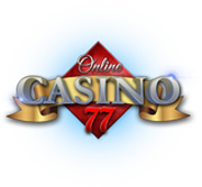 onlinecasinos77greece